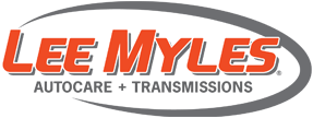 Lee Myles AutoCare + Transmissions - College Point